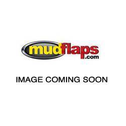Frontier Front Receiver Tube - Ford - Frontier Gear - Frontier Gear 990-19-9080 Front Receiver Tube Ford F250/F350/F450/Excursion Front Receiver Tube (1999-2007)