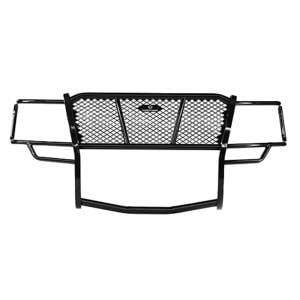 Ranch Hand - Ranch Hand GGC07HBL1 Legend Grille Guard for Chevy Suburban 2007-2014