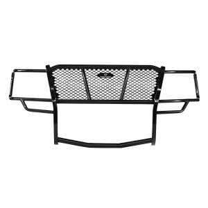 Ranch Hand - Ranch Hand GGC07HBL1 Legend Grille Guard for Chevy Tahoe 2007-2014