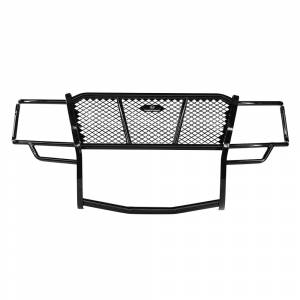 Ranch Hand - Ranch Hand GGC07TBL1 Legend Grille Guard for Chevy Suburban 2500 2007-2014