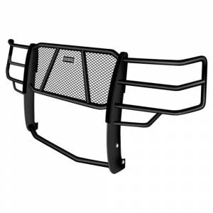 Ranch Hand - Ranch Hand GGC15HBL1 Legend Grille Guard for Chevy Tahoe/Suburban 2015-2019