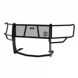 Grille Guards - Ranch Hand Grille Guards - Ranch Hand - Ranch Hand GGF19HBL1 Legend Grill Guard for Ford Expedition 2018-2020