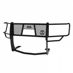 Grille Guards - Ranch Hand Grille Guards - Ranch Hand - Ranch Hand GGF19HBL1C Legend Grille Guard for Ford Expedition 2018-2020