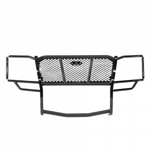 Ranch Hand - Ranch Hand GGG07HBL1 Legend Grille Guard for GMC Yukon 1500 2007-2014 - Image 1