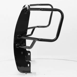 Ranch Hand - Ranch Hand GGG07HBL1 Legend Grille Guard for GMC Yukon 1500 2007-2014 - Image 3
