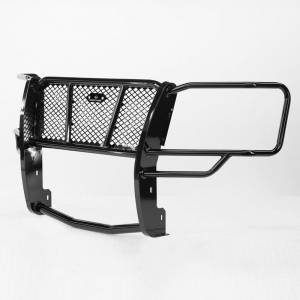 Ranch Hand - Ranch Hand GGG07HBL1 Legend Grille Guard for GMC Yukon 1500 2007-2014 - Image 4