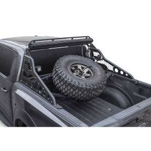 Addictive Desert Designs - ADD C015821100103 Race Series Chase Rack for Ford F150 2004-2018 - Image 2