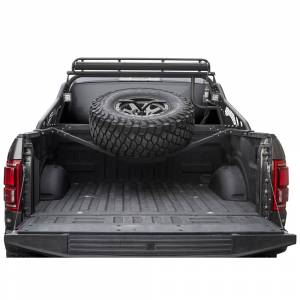 Addictive Desert Designs - ADD C015821100103 Race Series Chase Rack for Ford F150 2004-2018 - Image 3