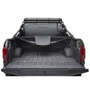 Addictive Desert Designs - ADD C015821100103 Race Series Chase Rack for Ford F150 2004-2018 - Image 4