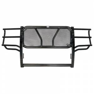 Frontier Gear Grille Guards - Ford - Frontier Gear - Frontier Gear 200-11-1004 Grille Guard for Ford F250/F350 2011-2016