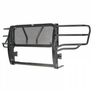 Frontier Gear - Frontier Gear 200-11-1004 Grille Guard for Ford F250/F350 2011-2016 - Image 2