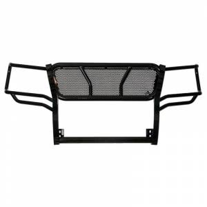 Frontier Gear - Frontier Gear 200-20-7003 Grille Guard for Chevy Tahoe/Avalanche/Suburban 1500 2007-2014