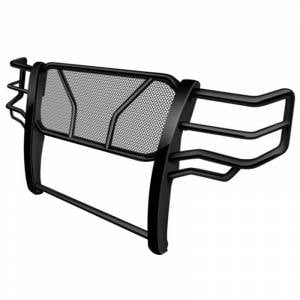 Frontier Gear - Frontier Gear 200-21-5004 Grille Guard without Sensor for Chevy Tahoe/Suburban 1500 2015-2020