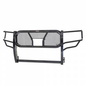 Frontier Gear - Frontier Gear 200-41-9006 Grille Guard without Sensor for Dodge Ram 1500 2019-2020 New Body Style