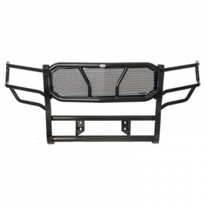 Frontier Gear Grille Guards - Ford - Frontier Gear - Frontier Gear 200-50-9004 Grille Guard for Ford F150 2009-2014