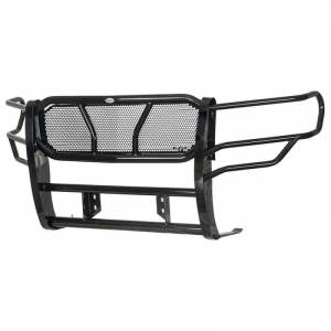 Frontier Gear - Frontier Gear 200-50-9004 Grille Guard for Ford F150 2009-2014 - Image 2