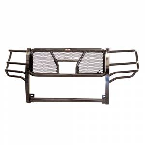 Frontier Gear Grille Guards - Ford - Frontier Gear - Frontier Gear 200-51-5005 Grille Guard for Ford F150 2015-2020 New Body Style