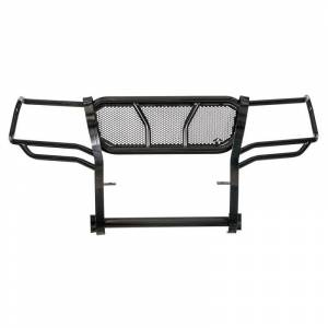 Frontier Gear Grille Guards - Toyota - Frontier Gear - Frontier Gear 200-60-5003 Grille Guard for Toyota Tacoma 2005-2015