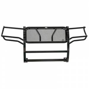 Frontier Gear - Frontier Gear 200-61-4003 Grille Guard for Toyota Tundra 2014-2019