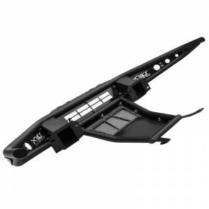 LEX - LEX FEAF1 5.0 Assault Front Bumper for Ford F150 EcoBoost 2009-2014 - Image 2
