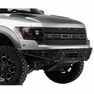LEX - LEX FRAF1 Assault Front Bumper for Ford Raptor 2010-2014 - Image 3
