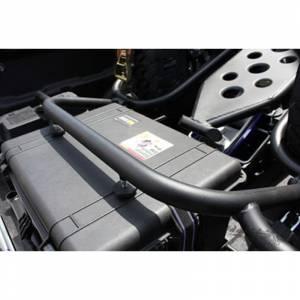 LEX - LEX FRUBS Utility Bed Storage for Ford Raptor 2010-2014 - Image 5
