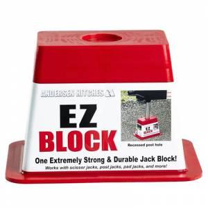 Andersen 3621 EZ Block