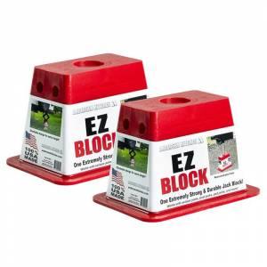 Andersen 3621-2PK EZ Block - 2 Pack