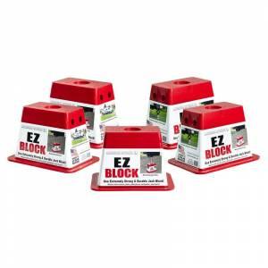 Andersen 3621-5PK EZ Block - 5 Pack