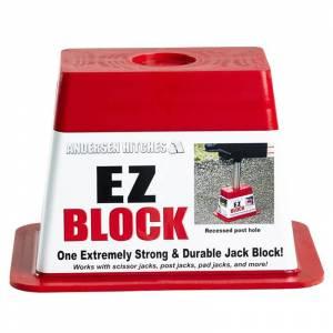 Andersen 3621-12PK EZ Block - 12 Pack