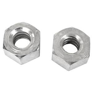 Towing Accessories - Towing Parts & Accessories - Andersen - Andersen 3370 WD Tension Nuts