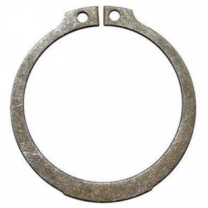 Towing Accessories - Towing Parts & Accessories - Andersen - Andersen 3376 WD Snap Ring