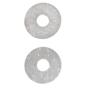 Towing Accessories - Towing Parts & Accessories - Andersen - Andersen 3388 WD Washers