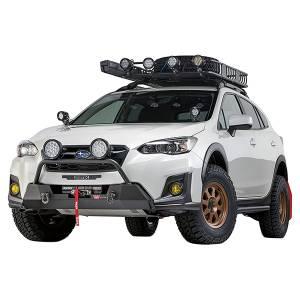 Shop Bumpers By Vehicle - Subaru Crosstek