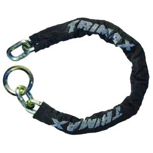 Towing Accessories - Locks - Trimax - Trimax THEX50 THEX Super Chain Lock