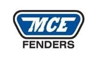 MCE Fender Flares