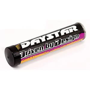 Daystar KU11002 Lubrathane Poly Lube 8 oz.