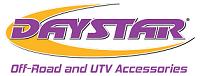 Daystar Products