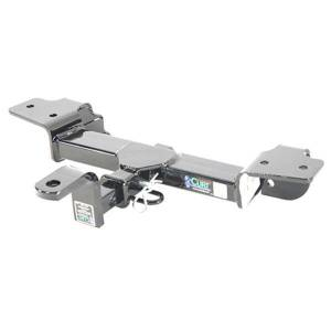 Towing Accessories - Trailer Hitches - Curt Trailer Hitches