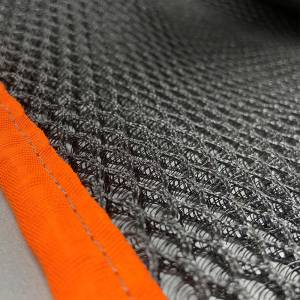 Tuff Stuff TS-ACM-CS Alpha and Stealth Overland Roof Top Tent Anti Condensation Mat