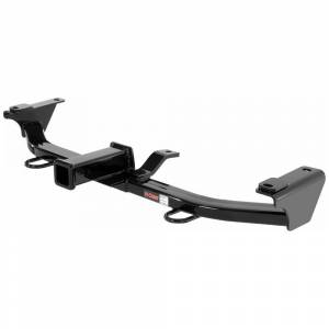 Curt 31052 Front Receiver Hitch for Ford Explorer 2011-2016