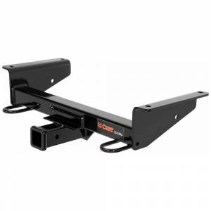 Curt 31063 Front Receiver Hitch for Ford Ranger 1992-2011
