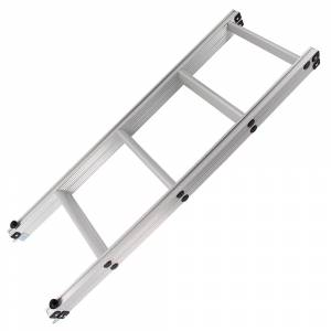 ARB 804400 Rooftop Tent Ladder
