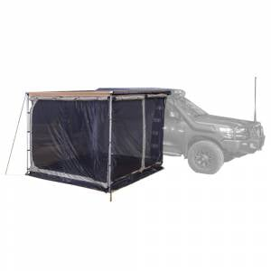 ARB 813208A Deluxe Awning Room with Floor