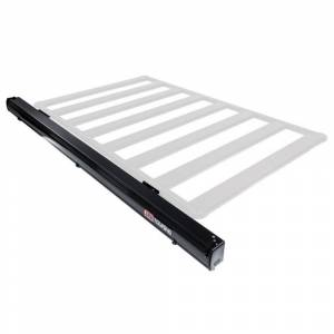ARB 814412A Touring Awning with Light Kit