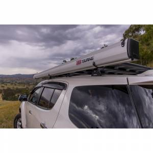 ARB 815215 2500 Awning Front Beam