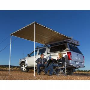 ARB 815243 2000 X 2500 Awning Canvas
