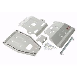 ARB 5421100 Under Vehicle Protection for Toyota FJ Cruiser 2007-2015