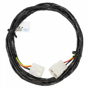 ARB 180427 Air Compressor Wiring Harness Extension