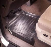 Husky Liners Floor, Car, and Cargo Liners